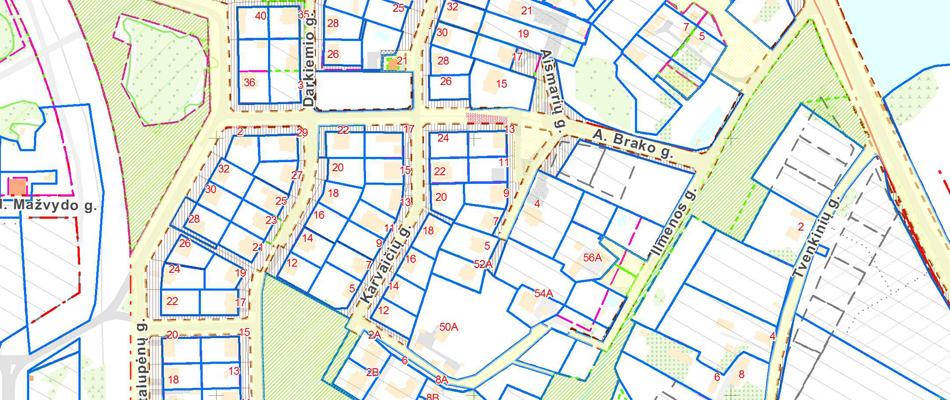 zemes-plotu-gis-analize-950-400